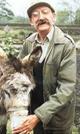 Stan Richards