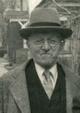 Profile photo:  George Albright