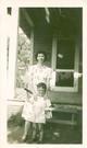 Mildred <I>Childers</I> Davis