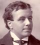 Rev C. Oscar Ford