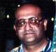 Anil Tahilram Bharvaney