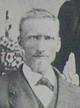 Gilbert J. Anderson