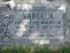 Marina M Varella