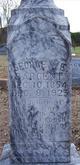 George E. Sargent