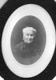 Profile photo:  Mary Jane <I>Gilson</I> McGiveron