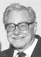 Harry B. Bartlett