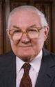 Profile photo:  Leonard James Callaghan