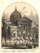 Rev Edmond Francis Prendergast