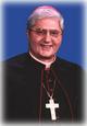 Rev Nicholas Carmen Dattilo