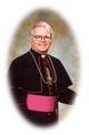 Rev Kevin Michael Britt
