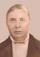 John Abram Adams, Jr
