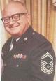 Profile photo:  Bill C Ferguson