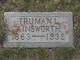 Truman L. Ainsworth