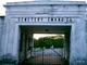 Temple Emanu-El Cemetery