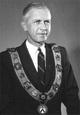 William Randall Allen