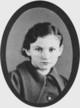 Willie Ruth Roberts