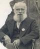 Samuel Anthony Vincent Swain