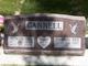 Profile photo:  Judith Dee <I>Hart</I> Cannell