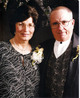 Sherry Jones
