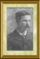 Daniel Ayres Baker