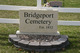 Bridgeport Cemetery