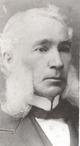 Samuel Preston Moore