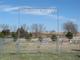 Megli-Yost Cemetery