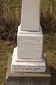Harriett Clementine <I>Spencer</I> Batchelder
