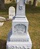 Mary Lenore <I>Glass</I> Batchelder
