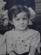 Winnefred Bernice Tiedeman
