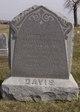Minor Davis