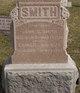 Eunice Cummings <I>Smith</I> Smith