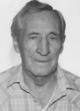 Tom Morris Ferguson