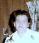 Minnie Lorene <I>Croxton</I> Antibus