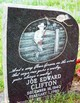 Joe Edward Clifton