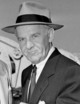 Profile photo:  Walter Winchell