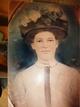 Bessie Lee <I>Warmouth</I> Benton
