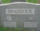 Harvey William Braddock