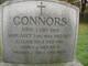 John J Connors