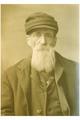 Profile photo:  Henry C. Conant