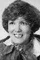 Profile photo:  Bonnie Maureen (Owens) Campbell