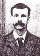 Thomas Benjamin Starkey