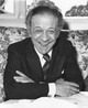 Profile photo:  Sid James