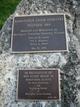 Barrington Union Cemetery