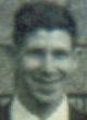 Darrell Dean Massey