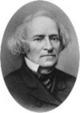 Dr Alfred Langdon Elwyn
