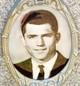 Ronnie Dale Atkinson