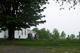 Rockbridge Cemetery