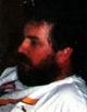 Larry Wayne Moon