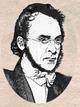 Orestes Augustus Brownson Sr.